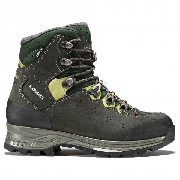 Lowa - Women's Lavena GTX - Mountaineering boots
