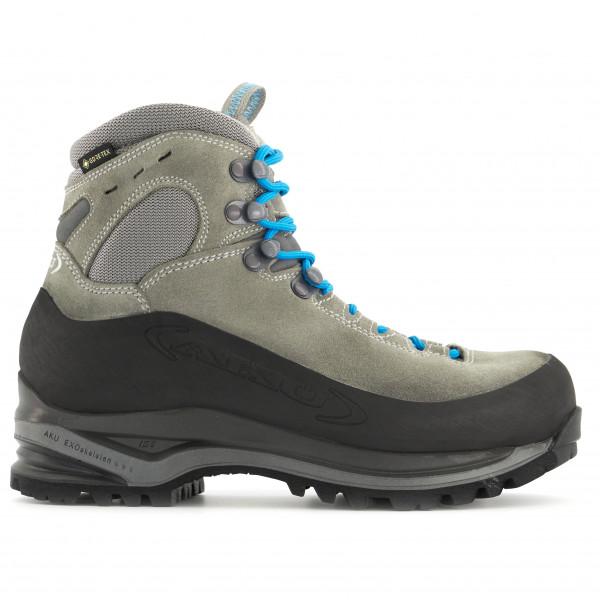 Women's Superalp GTX - Mountaineering boots