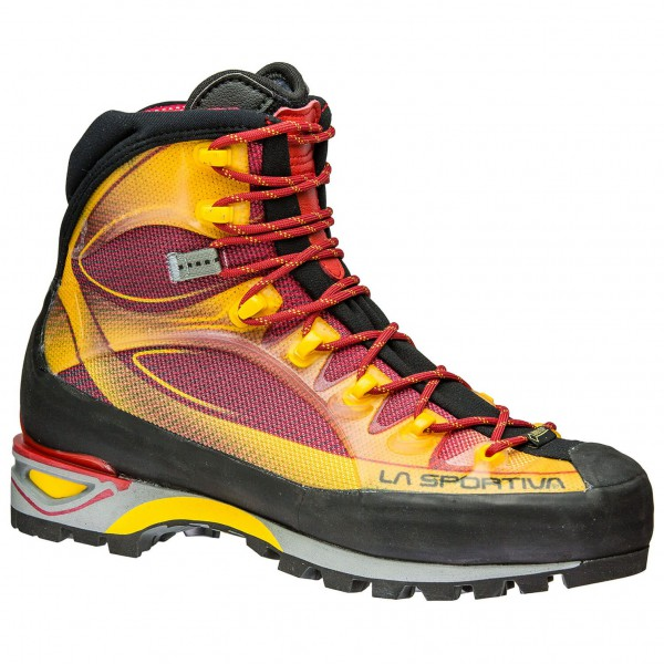 La Sportiva - Women's Trango Cube GTX - Trekking shoes