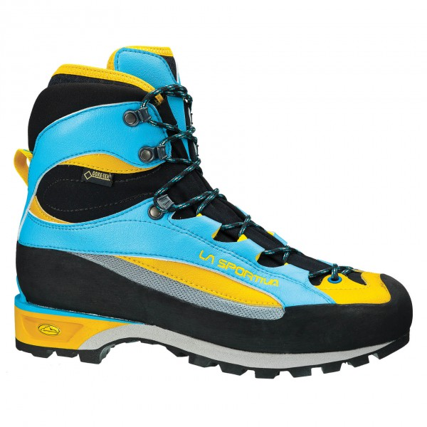 La Sportiva - Women's Trango Guide Evo GTX - Mountaineering boots