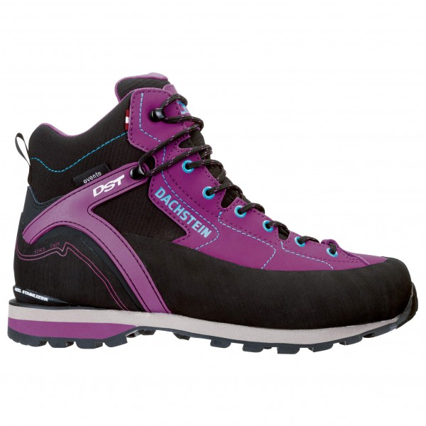 Dachstein - Women's Monte MC EV - Trekking shoes