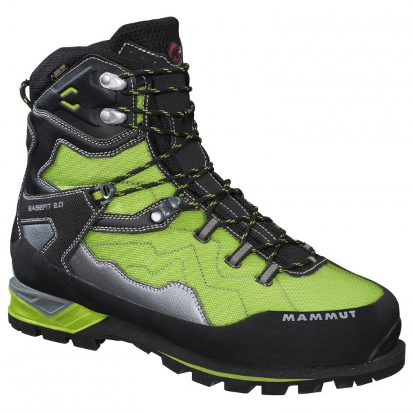 Mammut - Women's Magic Advanced High GTX - Bergschoenen