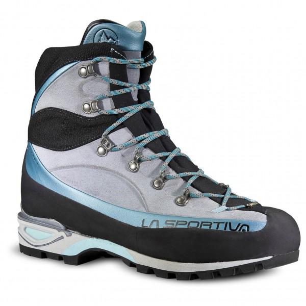 La Sportiva - Women's Trango Alp Evo GTX - Trekking shoes