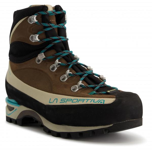 Women's Trango Alp Evo GTX - Mountaineering boots