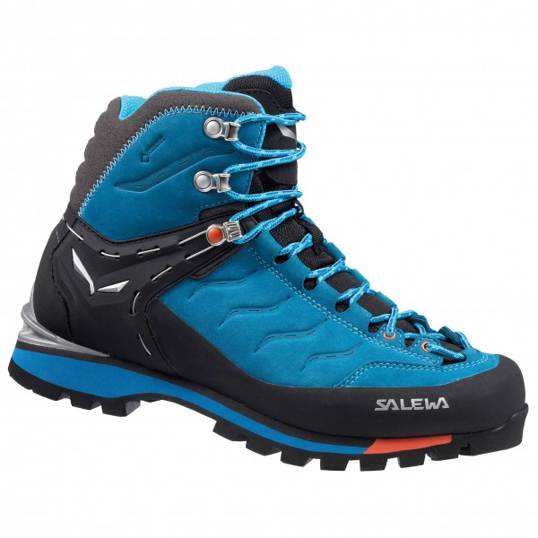 Salewa - Women's Rapace GTX - Trekking shoes