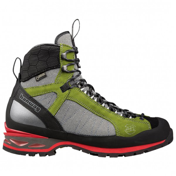 Hanwag - Women's Badile Combi II GTX - Chaussures d'alpinism