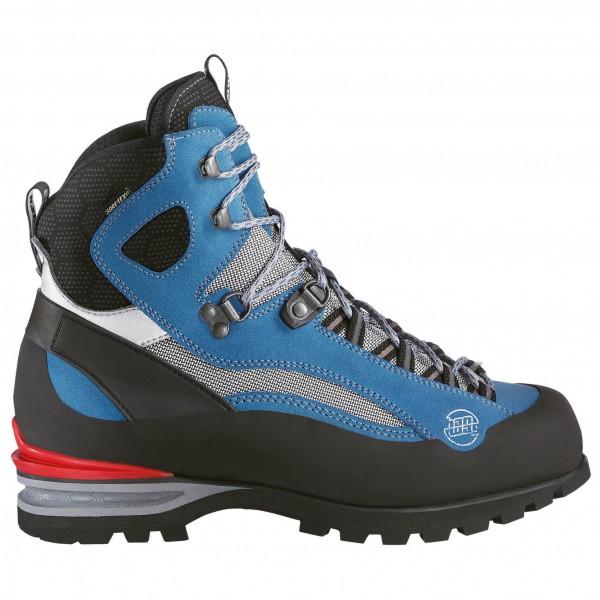 Hanwag - Women's Ferrata Combi GTX - Mountaineering boots