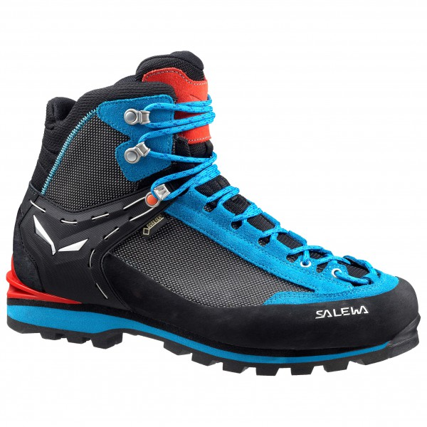 Salewa - Women's Crow GTX - Chaussures d'alpinisme