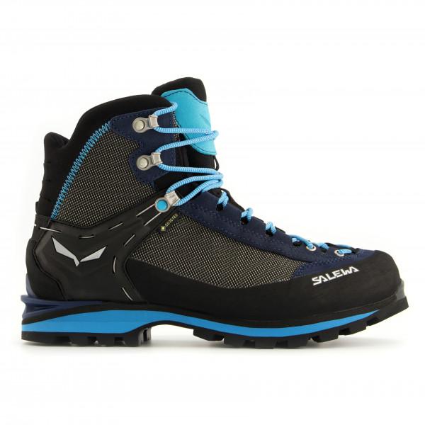 Salewa - Women's Crow GTX - Mountaineering boots