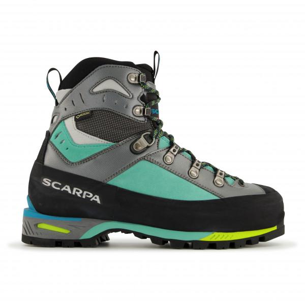 Scarpa - Women's Triolet GTX - Chaussures d'alpinisme
