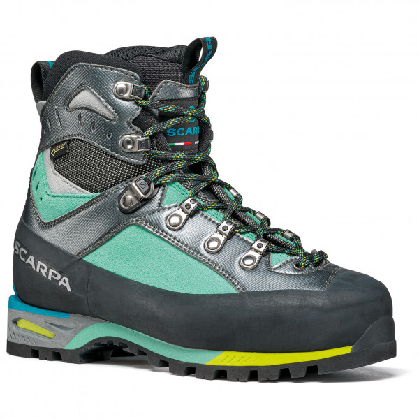 Scarpa - Women's Triolet GTX - Mountaineering boots