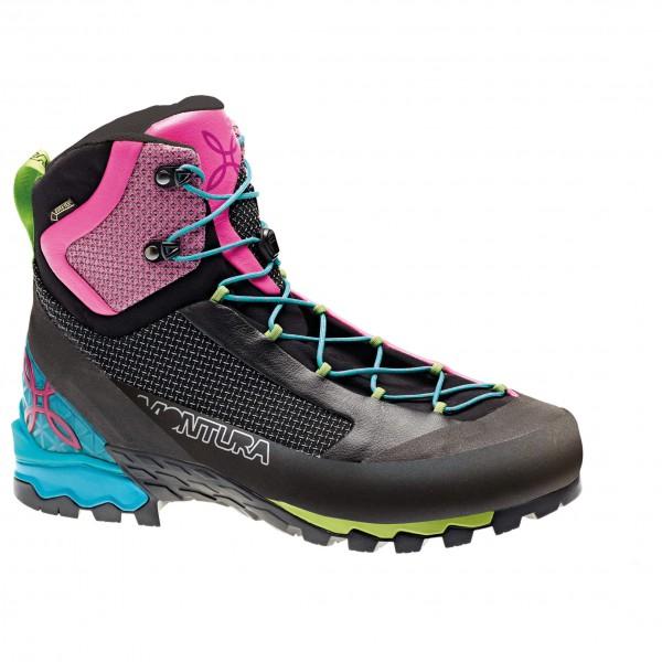 Montura - Women's Vertigo GTX - Mountaineering boots