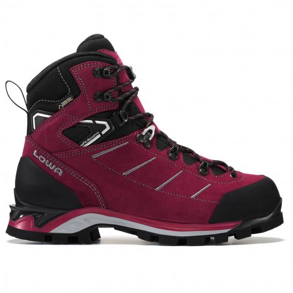 Lowa - Women's Valbona II GTX - Chaussures d'alpinisme