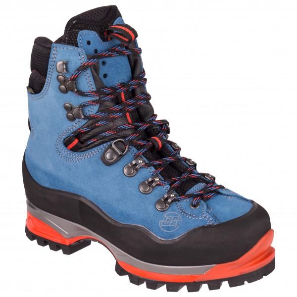 Sirius II Lady GTX - Mountaineering boots