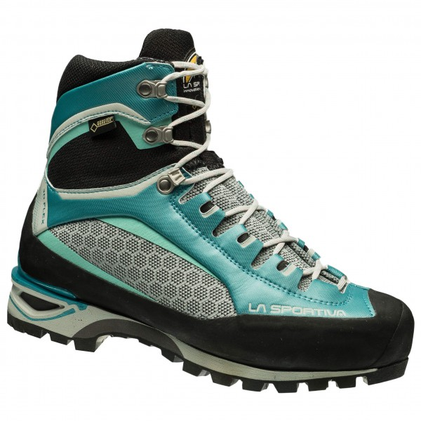 La Sportiva - Women's Trango Tower GTX - Mountaineering boots