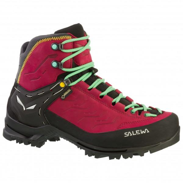 Salewa - Women's Rapace GTX - Trekking shoes
