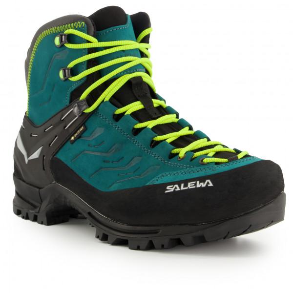 Women's Rapace GTX - Mountaineering boots