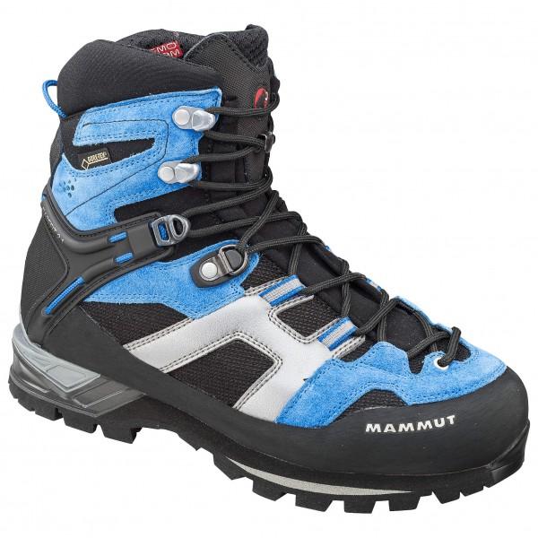 Mammut - Magic High GTX Women - Mountaineering boots