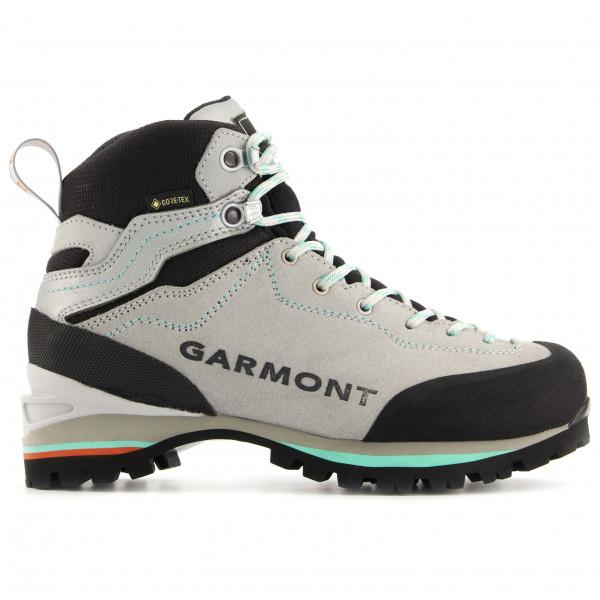 Garmont - Women's Ascent GTX - Mountaineering boots