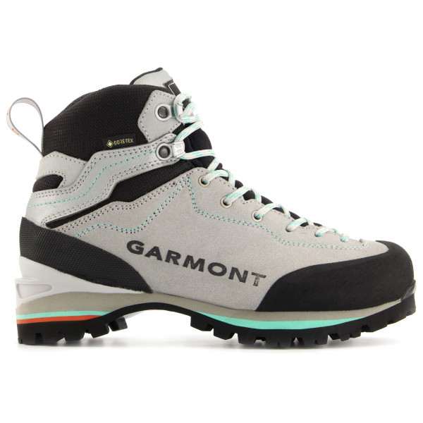 Garmont - Women's Ascent GTX - Vuoristokengät