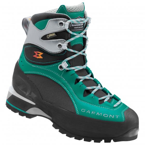 Garmont - Women's Tower LX GTX - Mountaineering boots