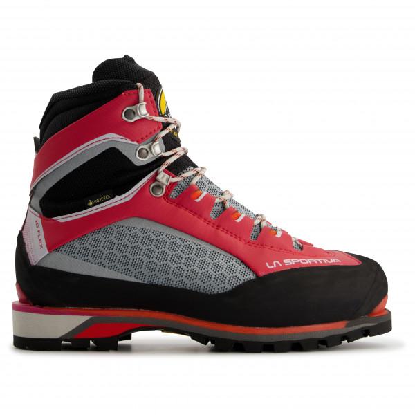 Women's Trango Tower Extreme GTX - Mountaineering boots