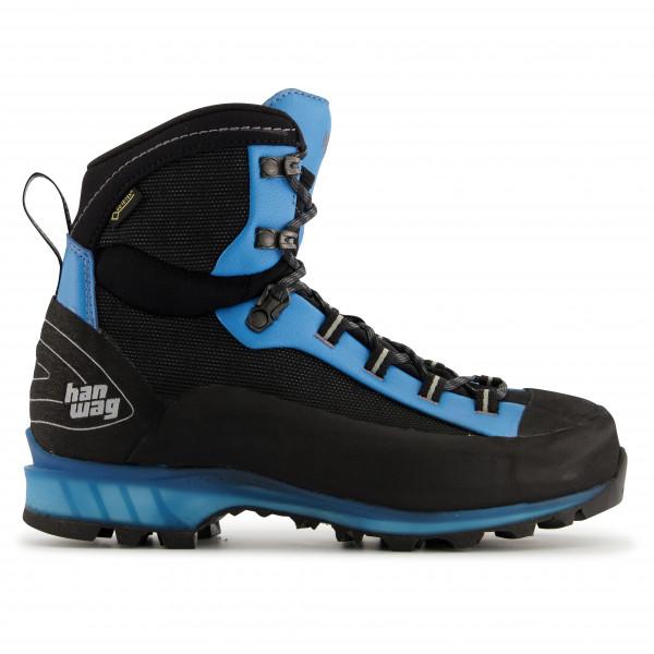 Women's Ferrata II GTX - Mountaineering boots