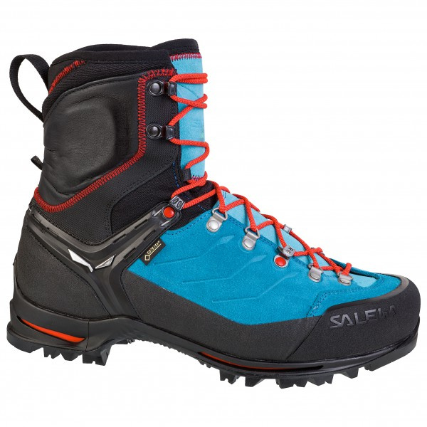 Salewa - Women's Vultur Evo GTX - Mountaineering boots