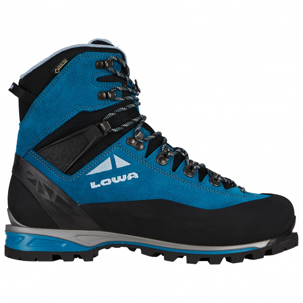Women's Alpine Expert GTX - Mountaineering boots