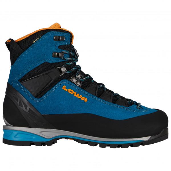 Women's Alpine Pro GTX LE - Mountaineering boots