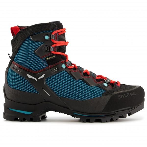Salewa - Women's Raven 3 GTX - Mountaineering boots