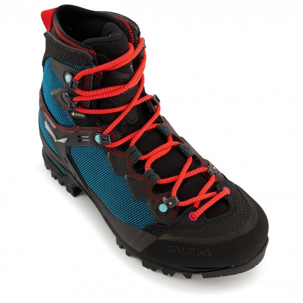 Women's Raven 3 GTX - Mountaineering boots