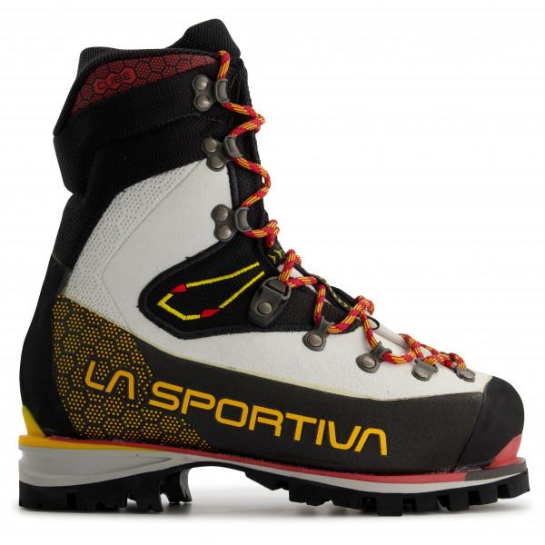 La Sportiva - Women's Nepal Cube GTX - Mountaineering boots