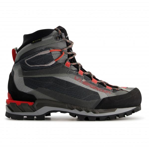 La Sportiva - Women's Trango Tech GTX - Mountaineering boots