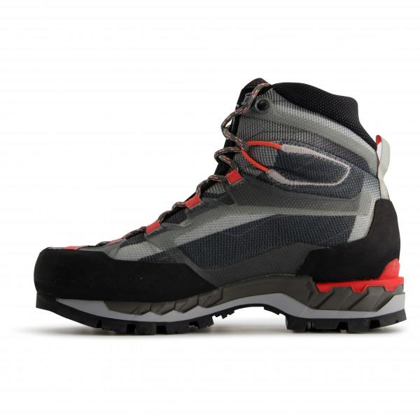 Women's Trango Tech GTX - Mountaineering boots