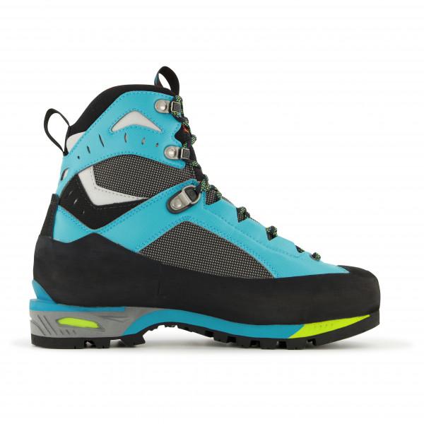Women's Charmoz HD - Mountaineering boots