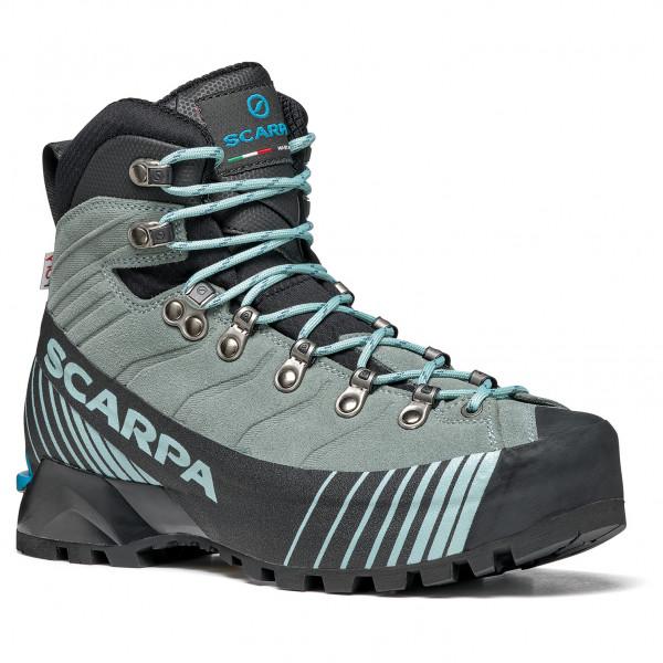 Women's Ribelle HD - Mountaineering boots