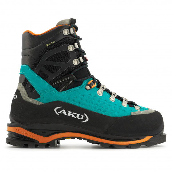 Women's Hayatsuki GTX - Mountaineering boots