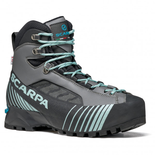 Women's Ribelle Lite HD - Mountaineering boots