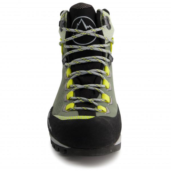 Women's Trango Tech Leather GTX - Mountaineering boots