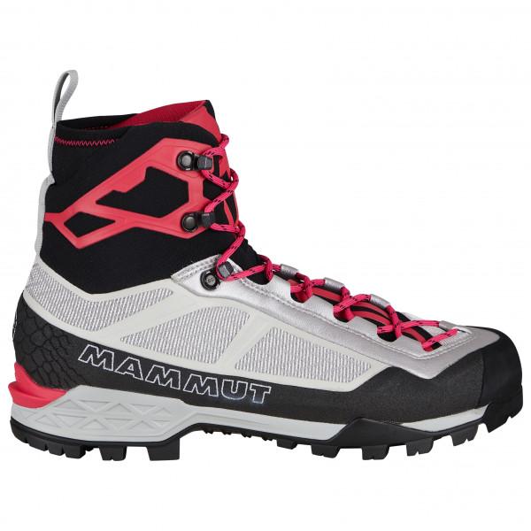 Women's Taiss Light Mid GTX - Mountaineering boots