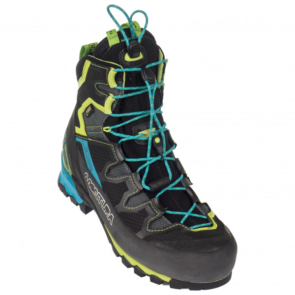 Montura - Women's Supervertigo Carbon GTX - Mountaineering boots
