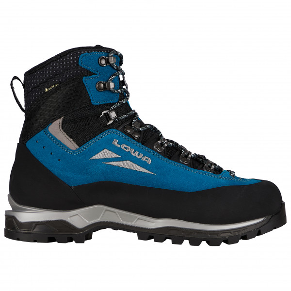 Women's Cevedale Evo GTX - Mountaineering boots