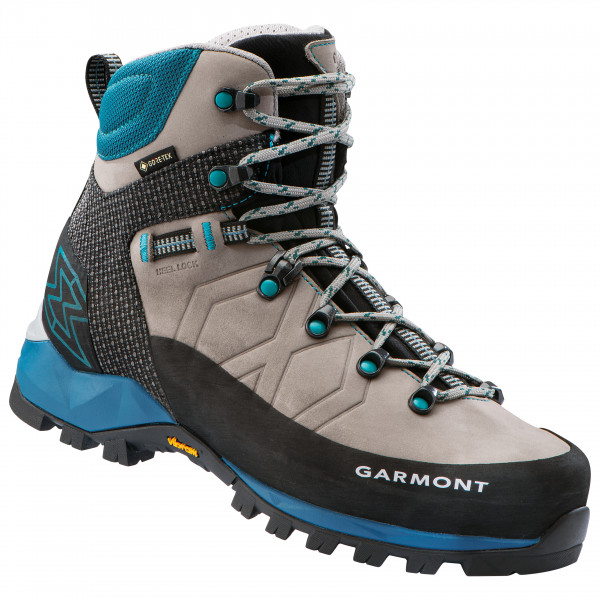 Women's Toubkal 2.1 GTX - Mountaineering boots