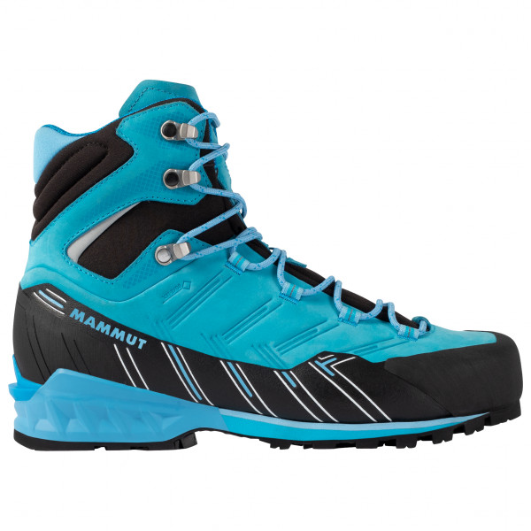 Mammut - Women's Kento Guide High GTX - Bergschuhe