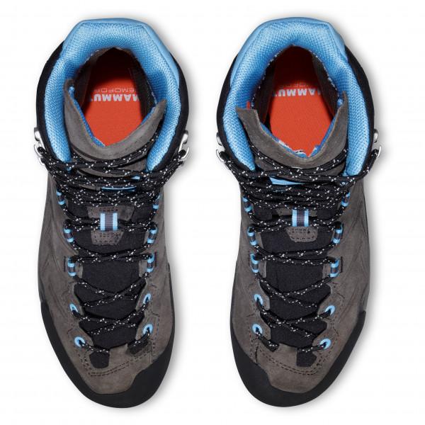 Women's Kento Tour High GTX - Walking boots