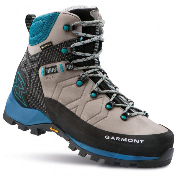 Garmont - Women's Toubkal 2.0 GTX - Mountaineering boots