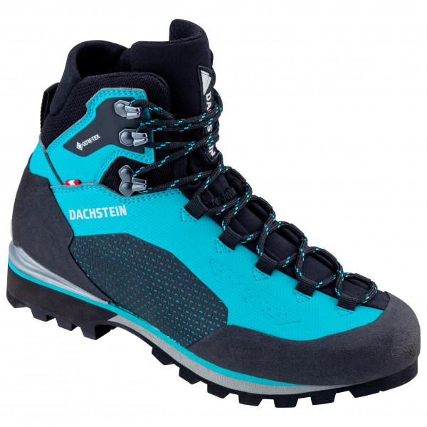Women's Serles GTX - Mountaineering boots