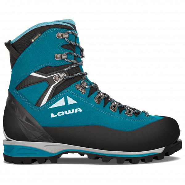 Women's Alpine Expert II GTX - Mountaineering boots