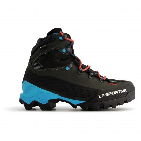Women's Aequilibrium LT GTX - Mountaineering boots
